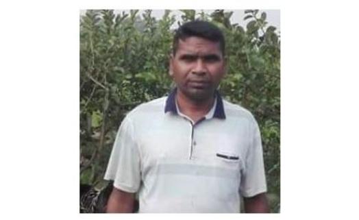 সখীপুরে কাউন্সিলর প্রার্থী শহিদ সিকদারকে জরিমানা