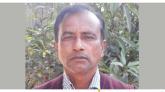 সখীপুরে টিকা কেন্দ্রে পুলিশকে থাপ্পড়, শিক্ষক গ্রেফতার